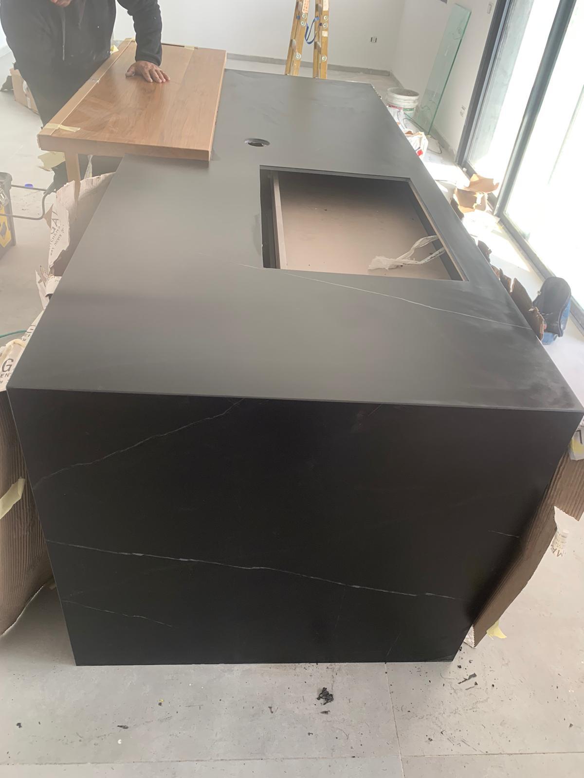 IMG-20200219-WA0134