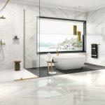 Statuario-White.1539082137.2114